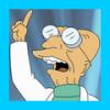 user.avatar